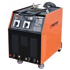 Сварочный полуавтомат Энергия-сварка ВС-630 Буран (выпрямитель)