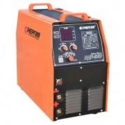 Сварочный инвертор Энергия-сварка ВДУ-500