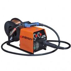 Подающий механизм СПМ-430 (Энергия - Сварка)